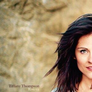 Tiffany Thompson 歌手頭像