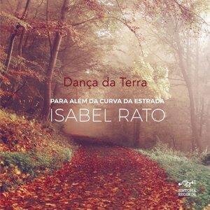 Isabel Rato 歌手頭像
