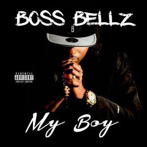 Boss Bellz 歌手頭像