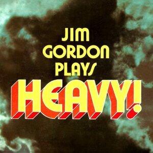 Jim Gordon 歌手頭像