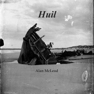 Alan McLeod 歌手頭像