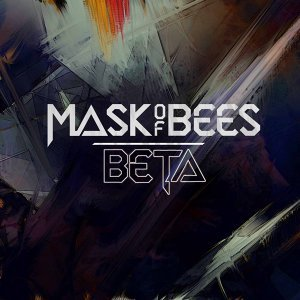 Mask of Bees 歌手頭像