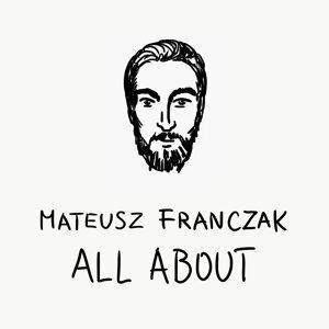 Mateusz Franczak 歌手頭像