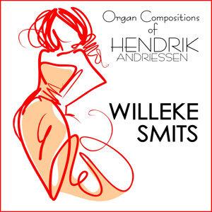 Willeke Smits 歌手頭像