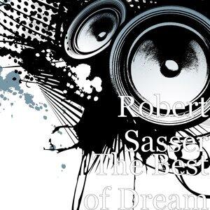 Robert Sasser 歌手頭像