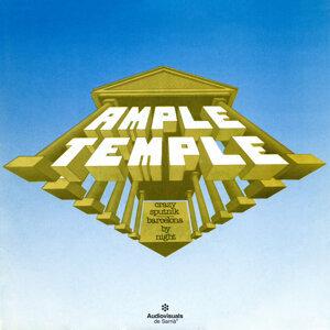 Ample Temple 歌手頭像