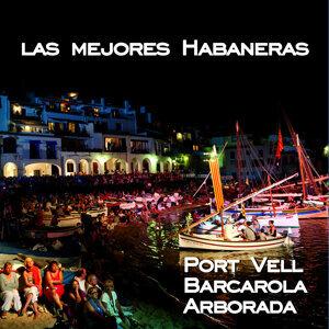 Port Vell, Barcarola, Arborada 歌手頭像
