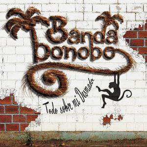 Banda Bonobo 歌手頭像