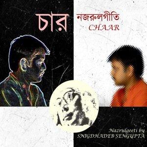 Snigdhadeb Sengupta 歌手頭像