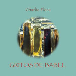 Charlie Plaza 歌手頭像