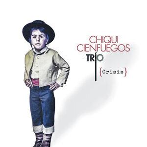 Chiqui Cienfuegos 歌手頭像