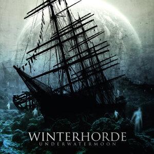 Winterhorde 歌手頭像