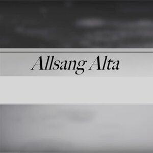 Allsang Alta 歌手頭像