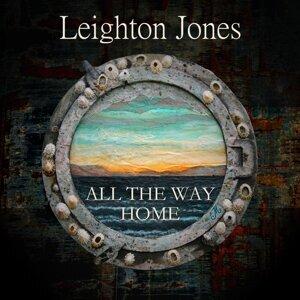 Leighton Jones 歌手頭像