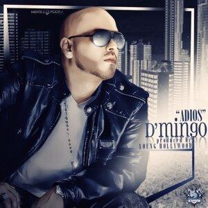 D'Mingo