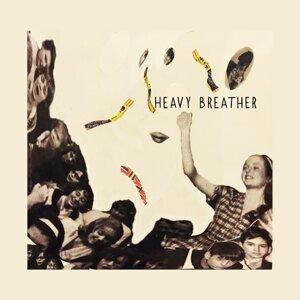 Heavy Breather 歌手頭像