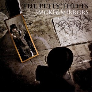 The Petty Thefts