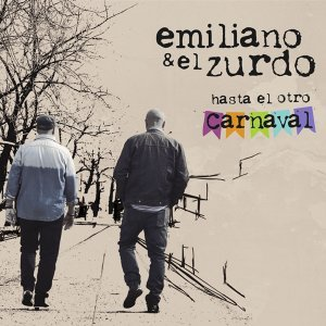Emiliano & El Zurdo 歌手頭像