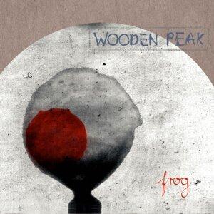 Wooden Peak 歌手頭像