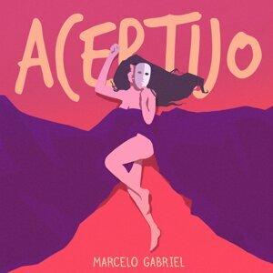 Marcelo Gabriel 歌手頭像