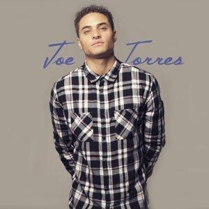 Joe Torres 歌手頭像