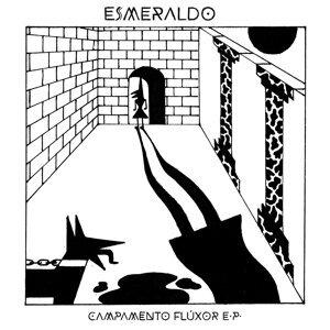 Esmeraldo 歌手頭像