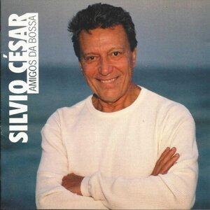 Silvio Cesar 歌手頭像