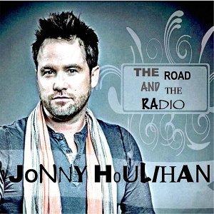 Jonny Houlihan 歌手頭像