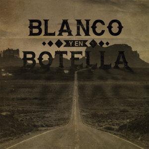 Blanco y en Botella 歌手頭像