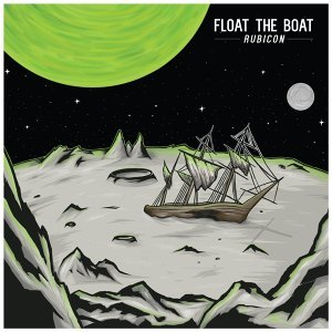 Float the Boat 歌手頭像