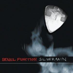 Bowel Function 歌手頭像