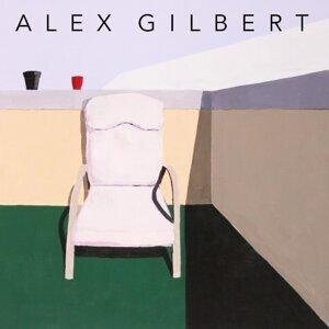 Alex Gilbert 歌手頭像