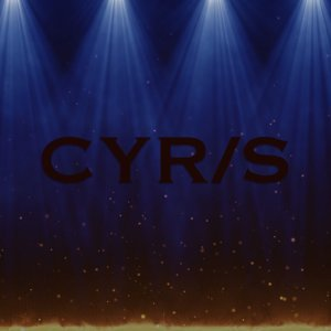CYR/S 歌手頭像