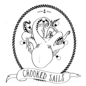 Crooked Sails 歌手頭像