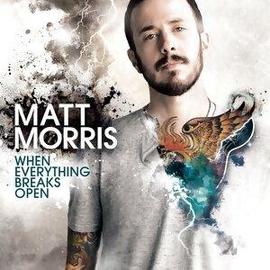 Matt Morris 歌手頭像