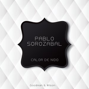 Pablo Sorozabal 歌手頭像