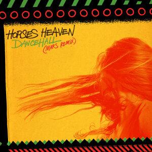 Horses Heaven 歌手頭像