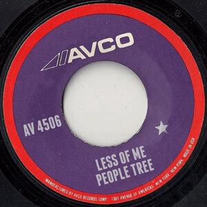 People Tree 歌手頭像