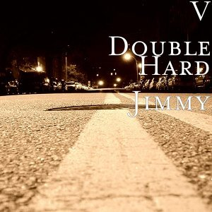 V Double 歌手頭像