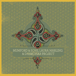 Laura Marling Dharohar Project Mumford Sons 歌手頭像