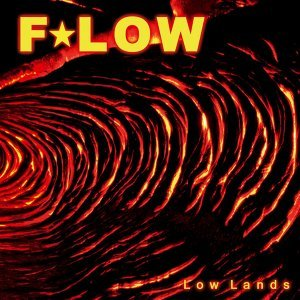 F*LOW 歌手頭像