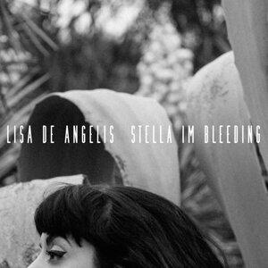 Lisa De Angelis 歌手頭像