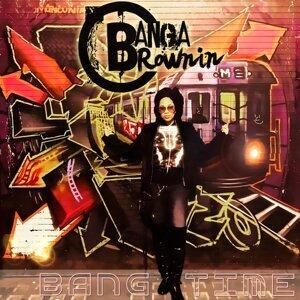 Banga Brownin 歌手頭像