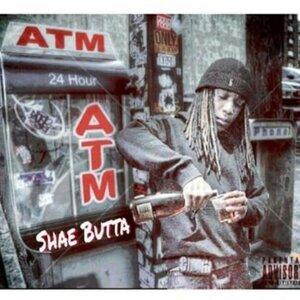 Shae Butta 歌手頭像