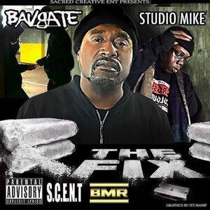 Bavgate, Studio Mike 歌手頭像
