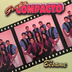 Grupo Compacto 歌手頭像