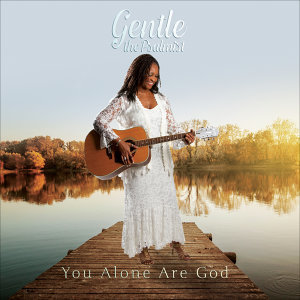 Gentle the Psalmist 歌手頭像