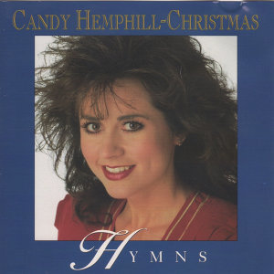 Candy Hemphill Christmas 歌手頭像
