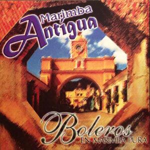 Marimba Antigua 歌手頭像