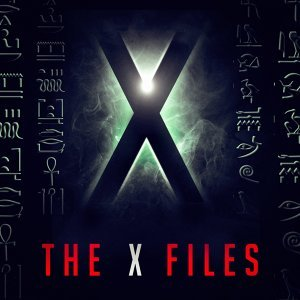The X-Files Theme 歌手頭像